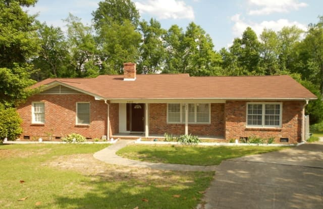 6412 Middlebury Place - 6412 Middlebury Place, Fayetteville, NC 28303