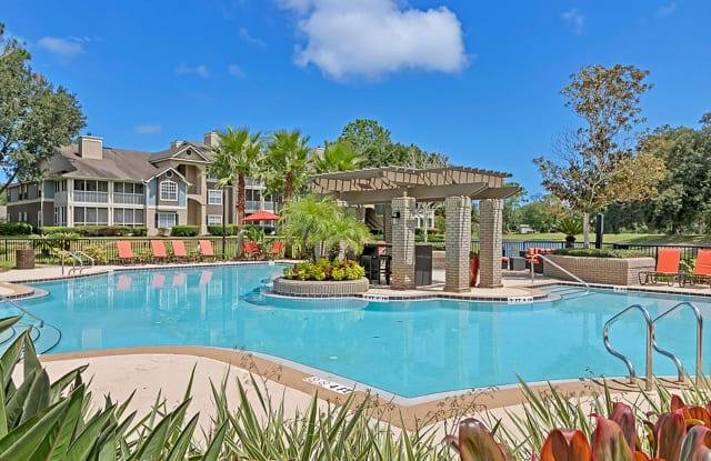 The Links at Windsor Parke - 13700 Sutton Park Dr N, Jacksonville, FL 32224