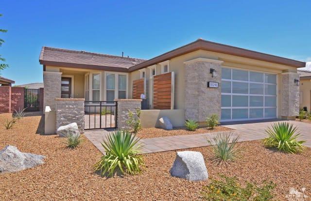 51216 Longmeadow Street - 51216 Longmeadow St, Indio, CA 92201