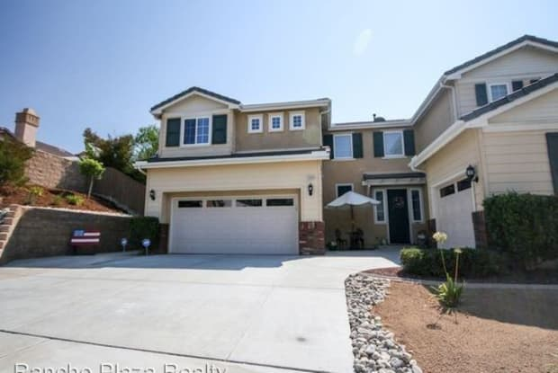 39600 Parkview Drive - 39600 Parkview Drive, Temecula, CA 92591