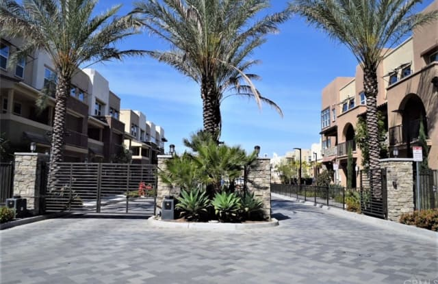 5828 Spring Street - 5828 Spring St, Buena Park, CA 90621