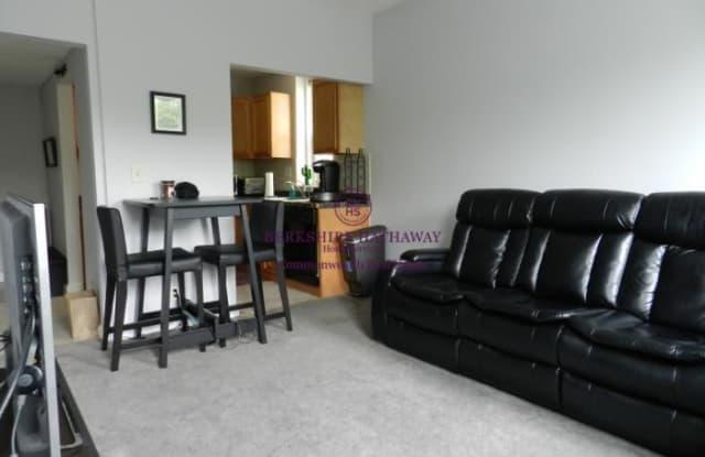 1411 Commonwealth Ave. - 1411 Commonwealth Avenue, Boston, MA 02135