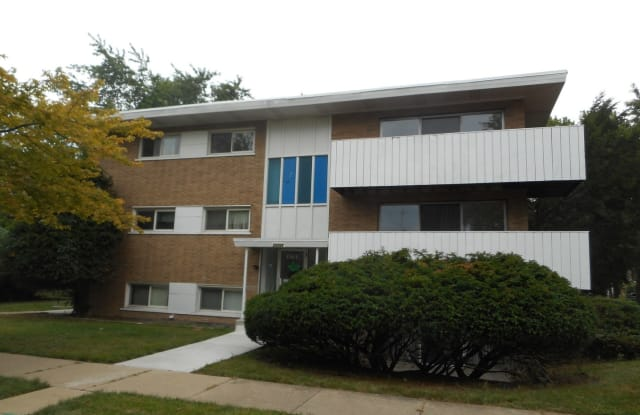13701 South Atlantic Avenue - 13701 South Atlantic Avenue, Riverdale, IL 60827