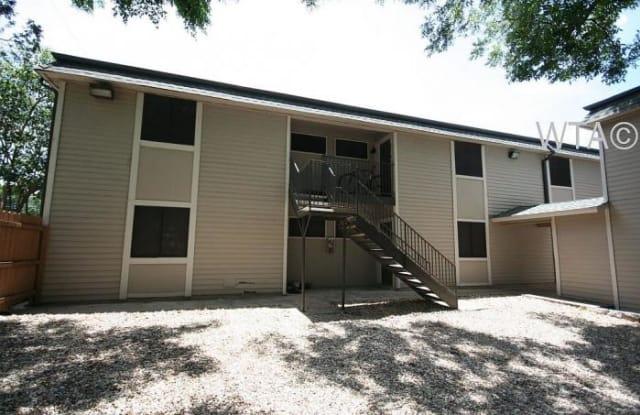 126 W ALPINE ST - 126 West Alpine Road, Austin, TX 78704