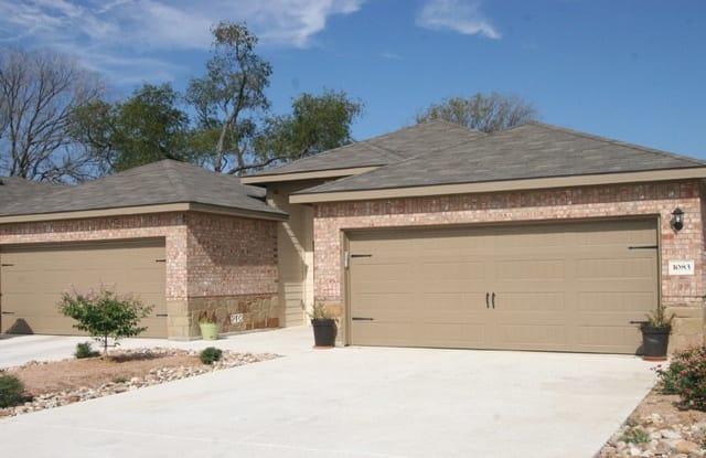 2609 Pahmeyer Road - 1 - 2609 Pahmeyer Road, New Braunfels, TX 78130