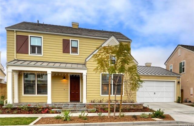 114 Sideways - 114 Sideways, Irvine, CA 92618