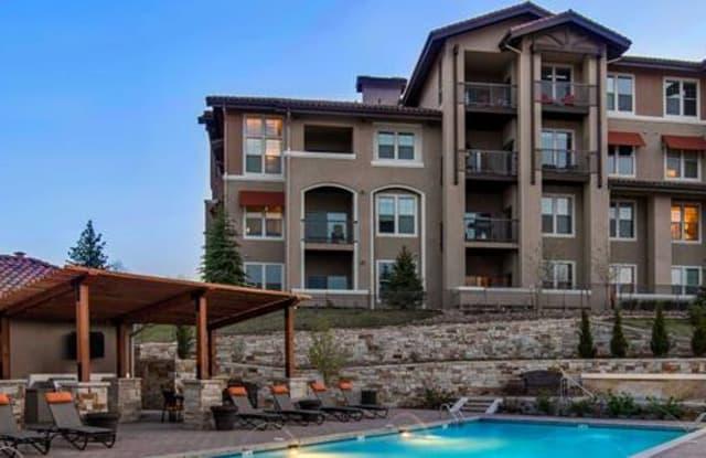 Avalon Denver West - Lakewood, CO apartments for rent