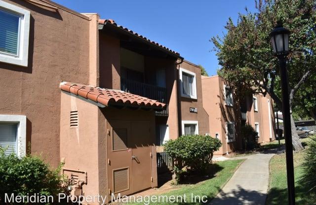 17189 W. Bernardo Dr. Unit 208 - 17189 West Bernardo Drive, San Diego, CA 92127