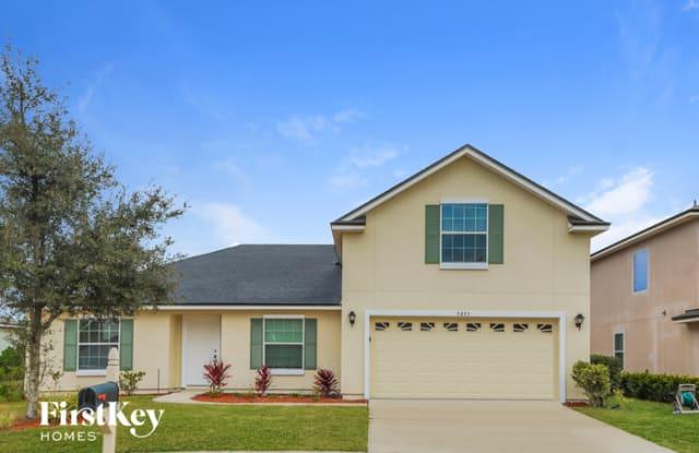 9493 Bembridge Mill Drive - 9493 Bembridge Mill Drive, Jacksonville, FL 32244