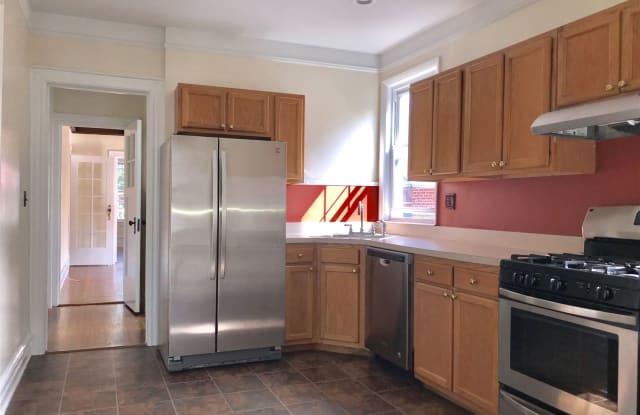 6036 Liebig Ave - 6036 Liebig Avenue, Bronx, NY 10471