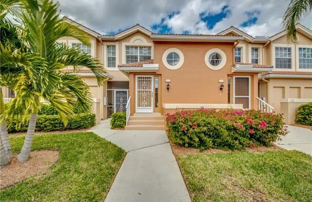 13060 Amberley CT - 13060 Amberley Court, Bonita Springs, FL 34135