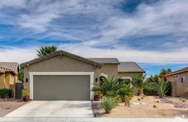 1114 Palmas Ridge - 1114 Palmas Ridge, Palm Springs, CA 92262