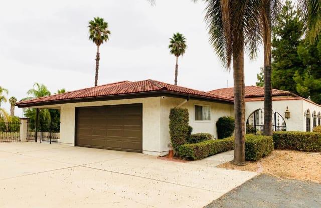 3272 Hillview Dr South - 3272 Hillview Drive South, San Bernardino County, CA 91710
