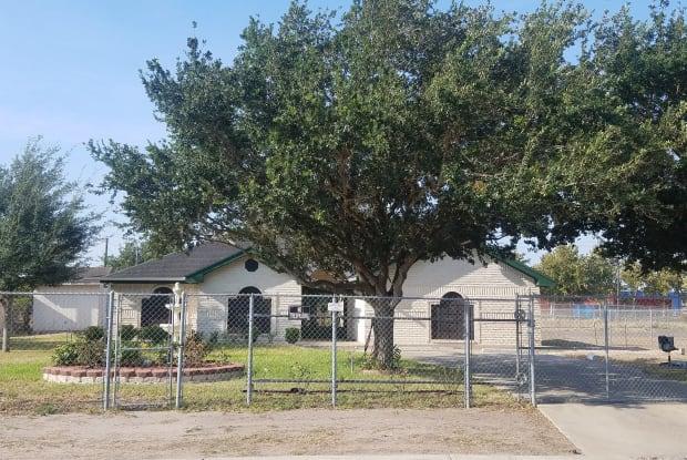 6911 Pradera Ln - 6911 Pradera Lane, Perezville, TX 78572