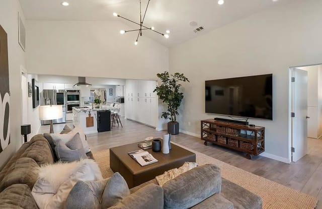 1154 Davis ST - 1154 Davis Street, Redwood City, CA 94061