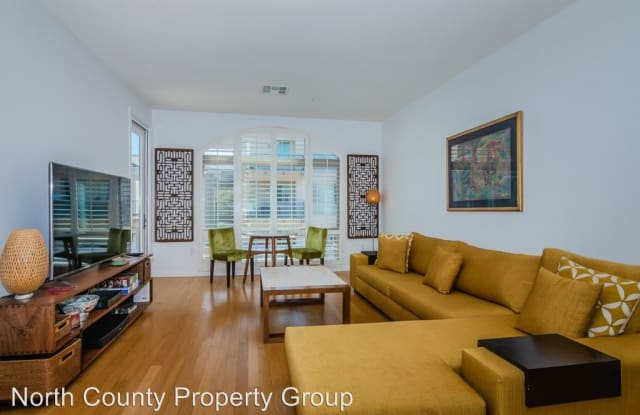 3857 Pell Place #406 - 3857 Pell Place, San Diego, CA 92130