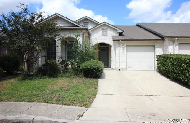 6123 WEXFORD PL - 6123 Wexford Place, San Antonio, TX 78240