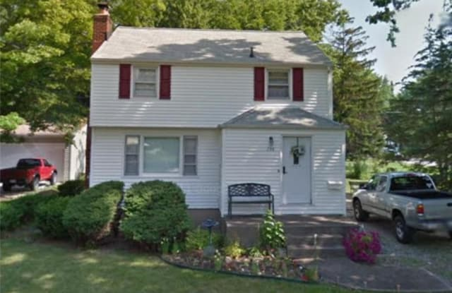796 Page Avenue - 796 Page Avenue, Lewiston, NY 14092