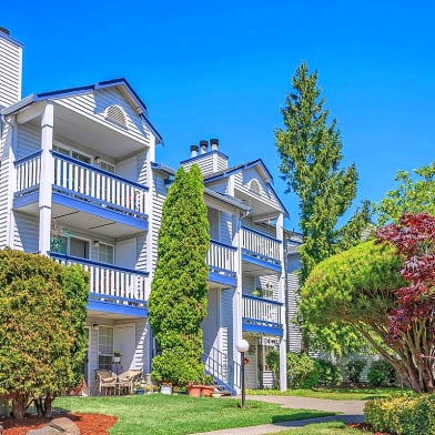 The Heights on Capitol Hill - Apartments for rent