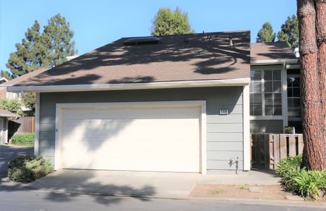 2328 Claridge Place - 1 - 2328 Claridge Place, San Leandro, CA 94577