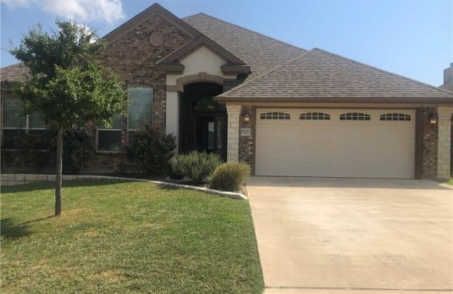 2530 Mugho Drive - 2530 Mugho Dr, Harker Heights, TX 76548