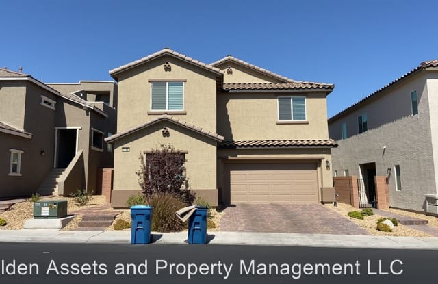 7732 Pyrenees Park drive - 7732 Pyrenees Park Dr, Spring Valley, NV 89113