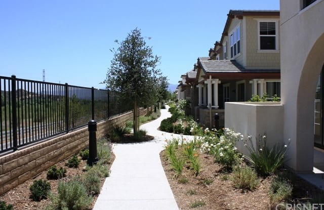 28640 Pietro Drive - 28640 Pietro Drive, Los Angeles County, CA 91354