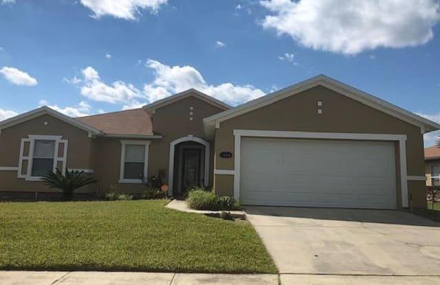 2104 Brian Lakes Drive North - 2104 Brian Lakes Dr N, Jacksonville, FL 32221