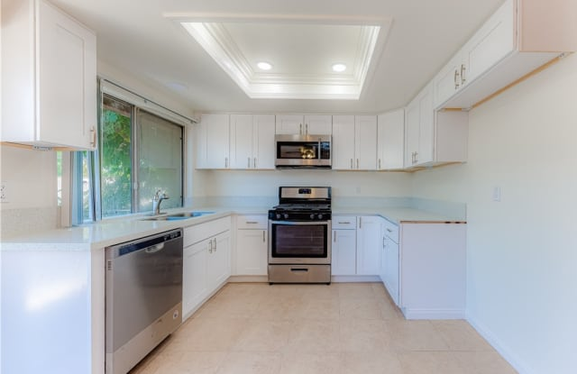 2625 W Orion Avenue - 2625 West Orion Avenue, Santa Ana, CA 92704