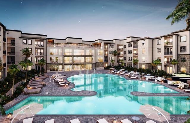 Legacy Gateway - 13461 Chana Court, Fort Myers, FL 33913