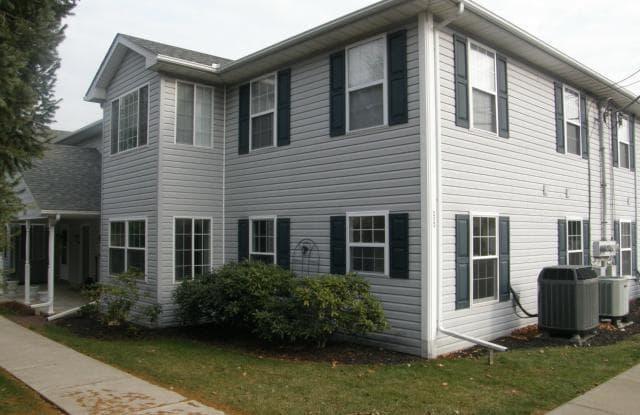 212 South Watson Street - 212 South Watson Street, Northampton County, PA 18045