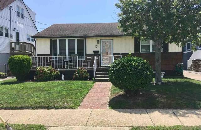 412 W Evans Blvd - 412 W Evans Blvd, Brigantine, NJ 08203