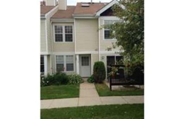 1418 Whispering Hills - 1418 Whispering Hills, Chester, NY 10918