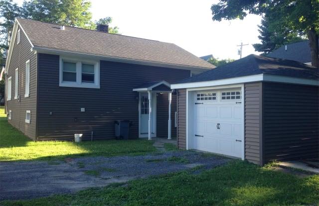 98 Genesee St. - 98 Genesee St, New Hartford, NY 13413