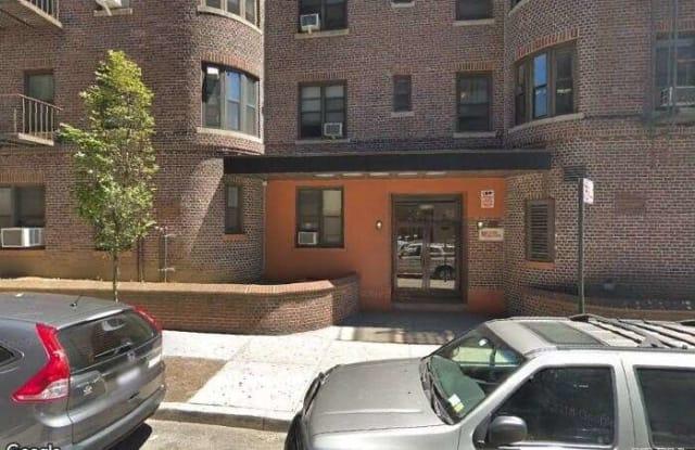 83-06 Vietor Ave - 83-06 Vietor Avenue, Queens, NY 11373