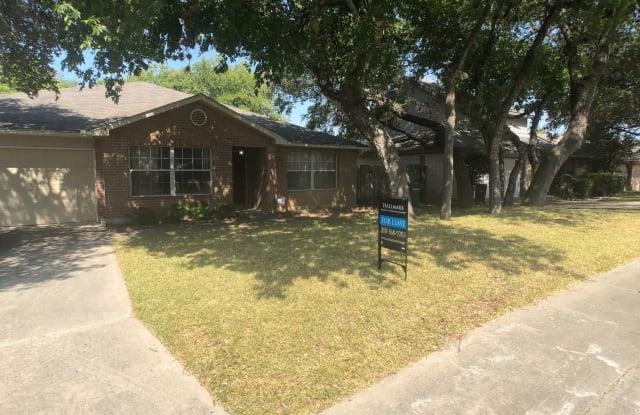 5711 Timberhurst - 5711 Timberhurst, San Antonio, TX 78250