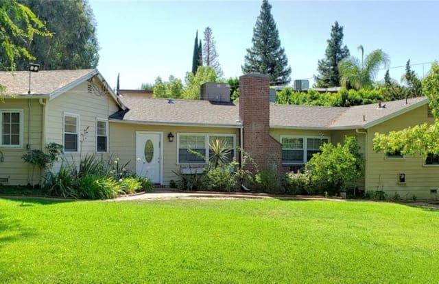 5015 Otis Avenue - 5015 Otis Avenue, Los Angeles, CA 91356