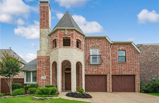 7021 Belcrest Drive - 7021 Belcrest Drive, Plano, TX 75024