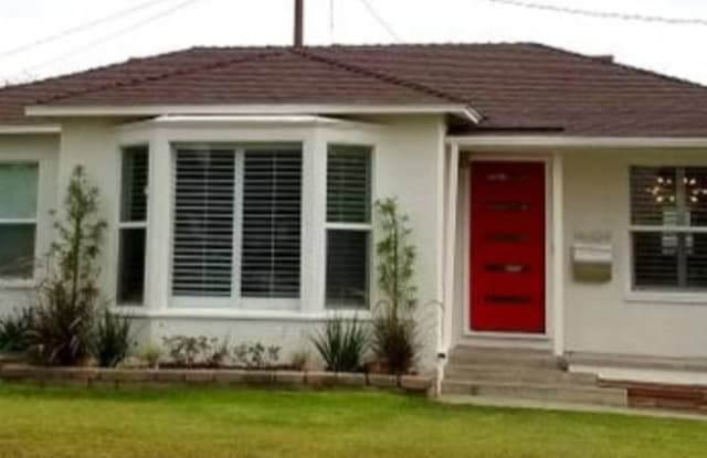 14604 Lanning Dr - 14604 Lanning Drive, South Whittier, CA 90604