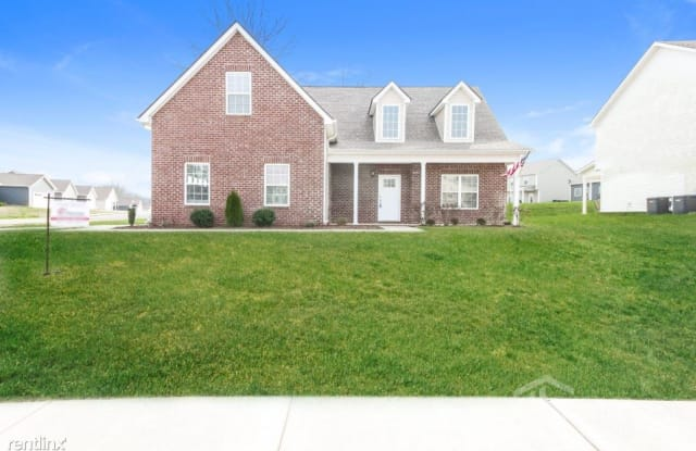 926 Beverly Court - 926 Beverly Road, Spring Hill, TN 37174