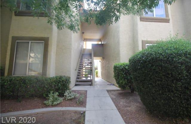 7300 Pirates Cove Road - 7300 Pirates Cove Road, Las Vegas, NV 89145