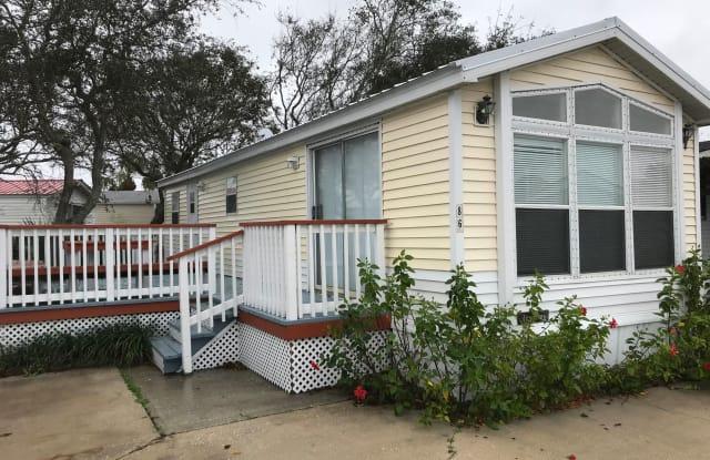 4825 A1A S - 4825 A1a, Butler Beach, FL 32080