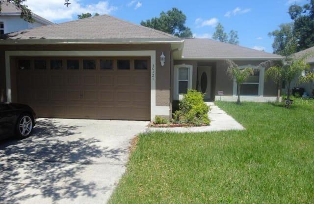 10121 DEAN CHASE BOULEVARD - 10121 Dean Chase Boulevard, Union Park, FL 32825