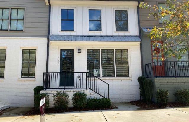 1137 Rambler Xing - 1137 Rambler Cross, Atlanta, GA 30316