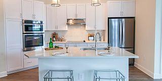 20 Best Luxury Apartments In Alpharetta Ga With Pics