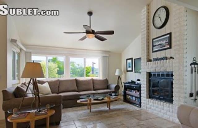 1819 Wilton Rd - 1819 Wilton Road, Encinitas, CA 92024