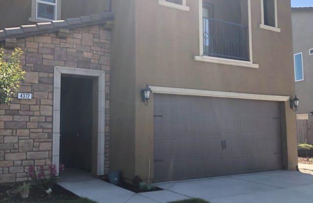 4372 Bixby Way - 4372 Bixby Way, Merced, CA 95348
