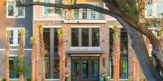 20 best apartments in charleston sc with pictures - 3 bedroom apartments downtown charleston sc ...