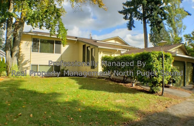 13028 24th Dr. SE - 13028 24th Drive Southeast, Eastmont, WA 98208