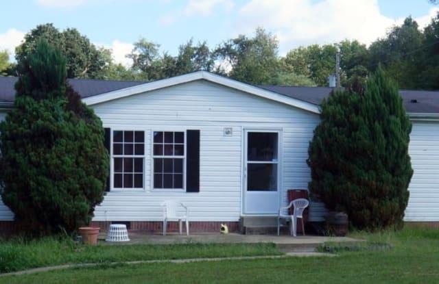 9346 Pembroke Oak Grove Rd - 9346 Pembroke Oak Grove Rd, Oak Grove, KY 42262